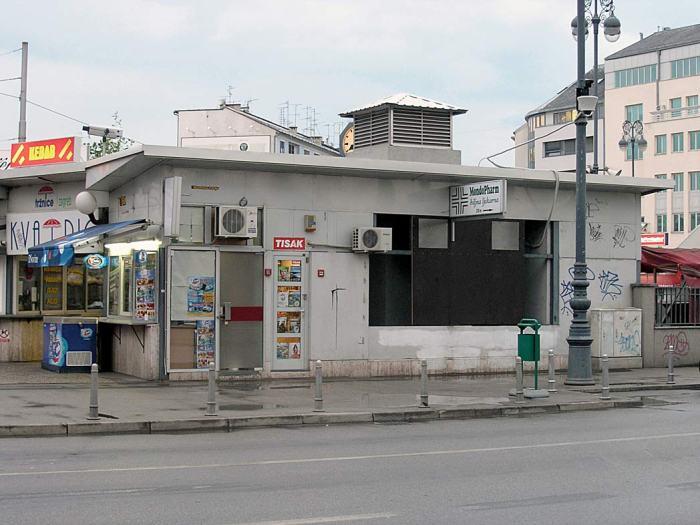Station2.1