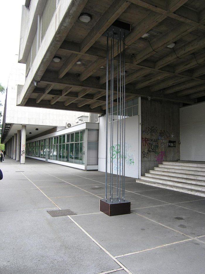 Station3.1