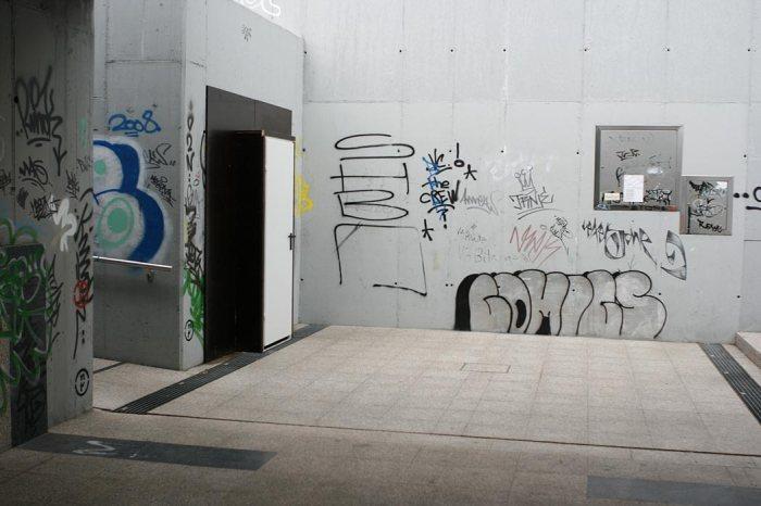 Station4.2