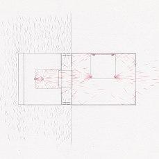 Articulated Chambers - © Stefan Rummel 2011